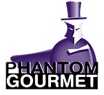 phantom-gourmet-featured1.png