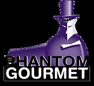 phantom-gourmet-featured1.png