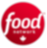 logo_tv_foodnetwork_apr2017.png