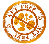 Nut_free_bakery.png