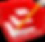 Курсы СкетчАп в Москве, центр, ЦАО, Страстной бульвар 14, обучение компьютерной программе sketchup pro, скетчап про, дизайн интерьера, ландшафтный дизайн, декорирование, 3д моделирование, проектирование, черчение, 3д графика, визуализация, рендеринг, Скетчап-Центр