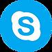 Skype New.png