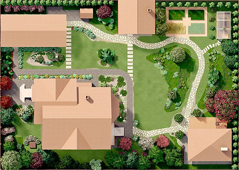 Landscape Project Pestovo.jpg