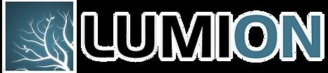 Рендер проекта в программе Lumion