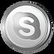 Обучение Скетчап онлайн по Скайпу
