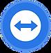teamviewer-icon-facebook-messenger-round