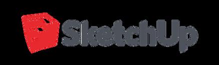 Курсы SketchUp PRO с нуля