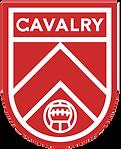 calvaryfc.png