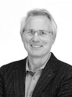 DR. WILLEM MEEUWISSE.JPG