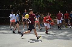 athletics _ games(3).png