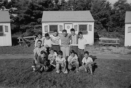 charter boy campers 1.jpg