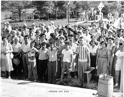 opening day 1951.jpg