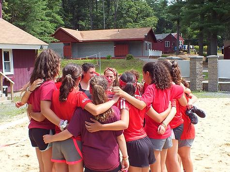camp olympics.jpg