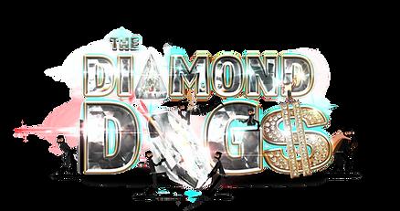 DiamondDogs_Title_clean_Alpha.png