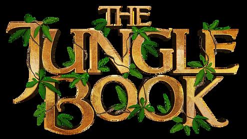 Jungle Book TT.png