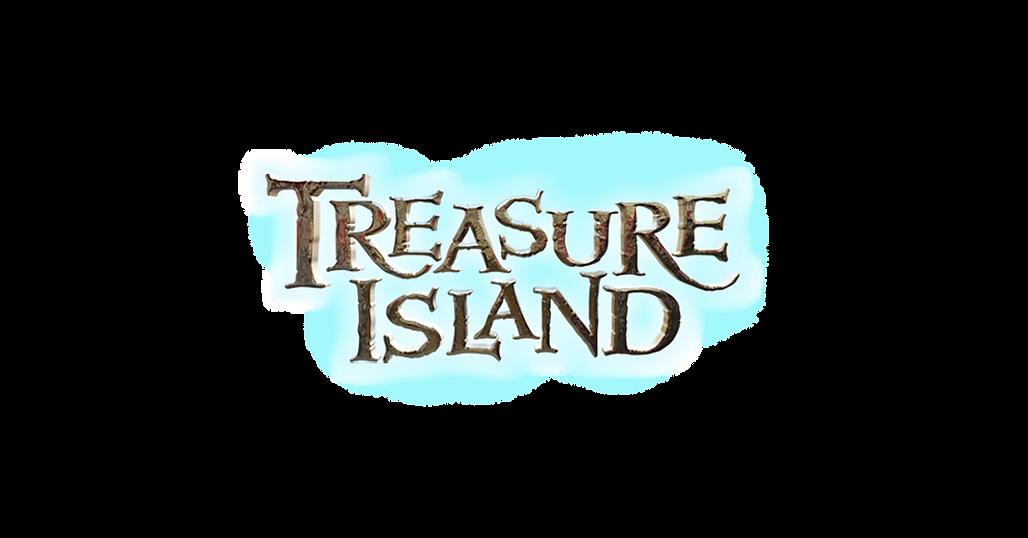 Treasure Facebook Ad.png