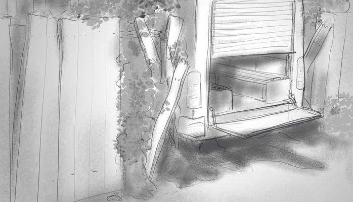 Alley-facing-van.jpg