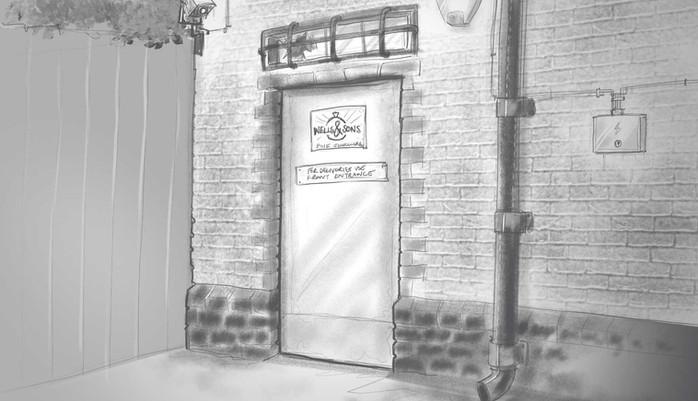 Alley-facing-back-door.jpg