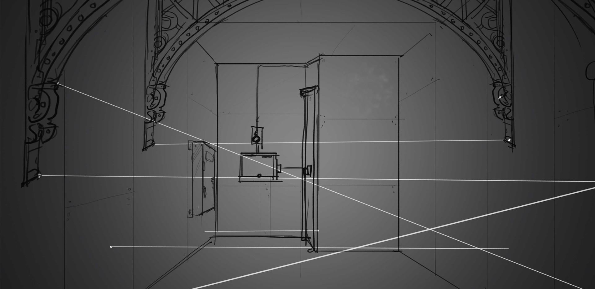 laser-room.jpg