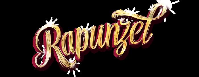 Rapunzel logo.png