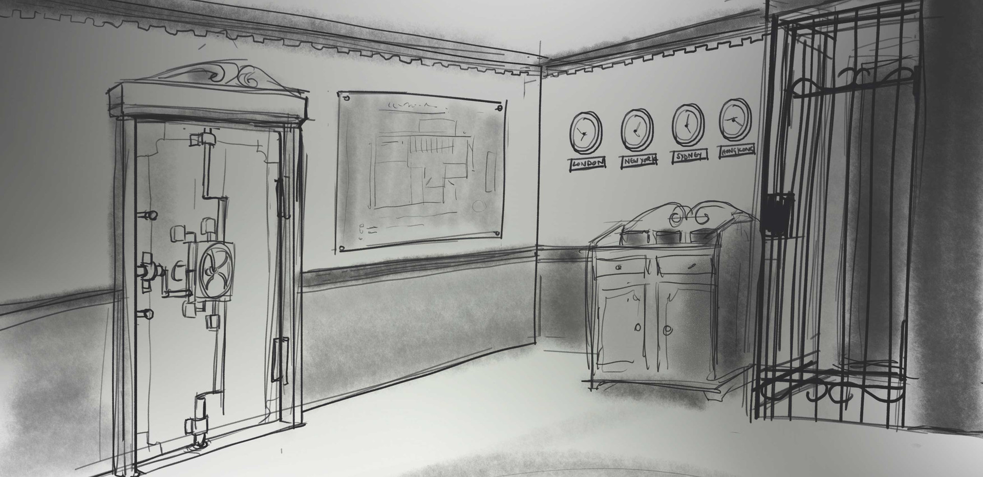 Shop-facing-laser-room-3.jpg