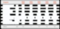 глубинные вибраторы 2.png