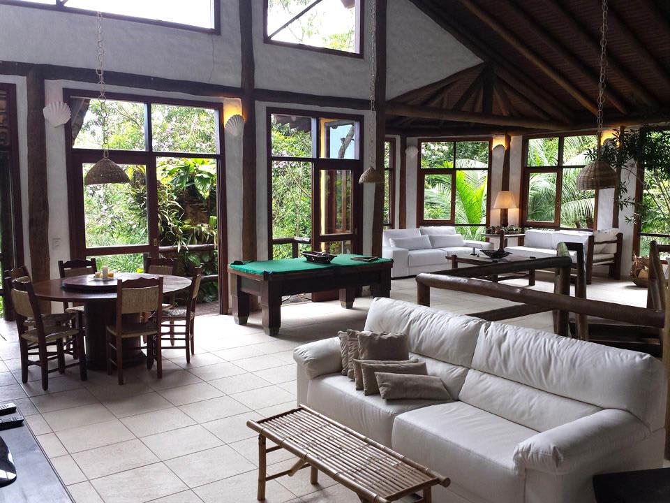 Villa 0148 (4).jpg
