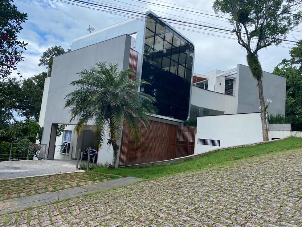 1 - Casa Venda Condominio Iporanga Guarujá (4).jpeg
