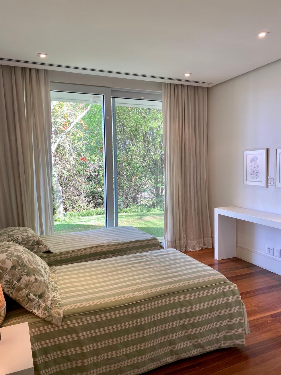 Casa a venda condominio quinta da baroneza (69).JPEG