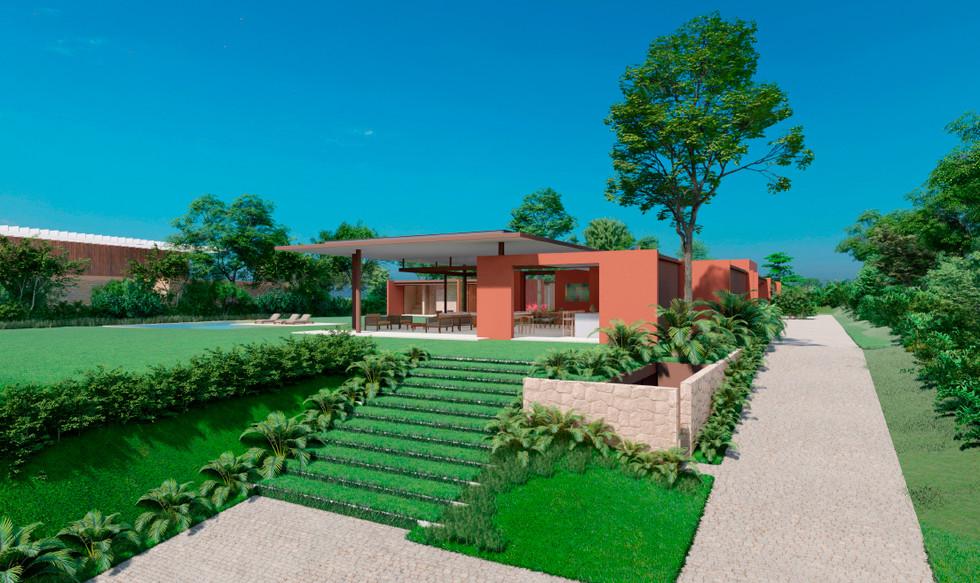 Imóveis na Quinta da Baroneza Casa a Venda - Andreatta (15).jpg