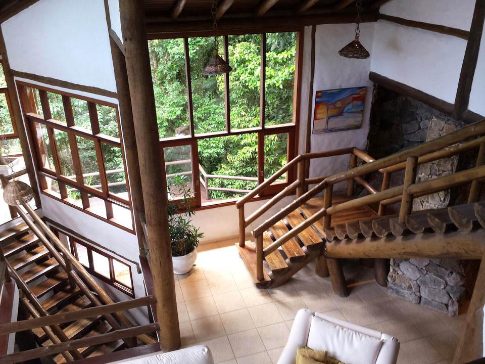 Villa 0148 (16).jpg