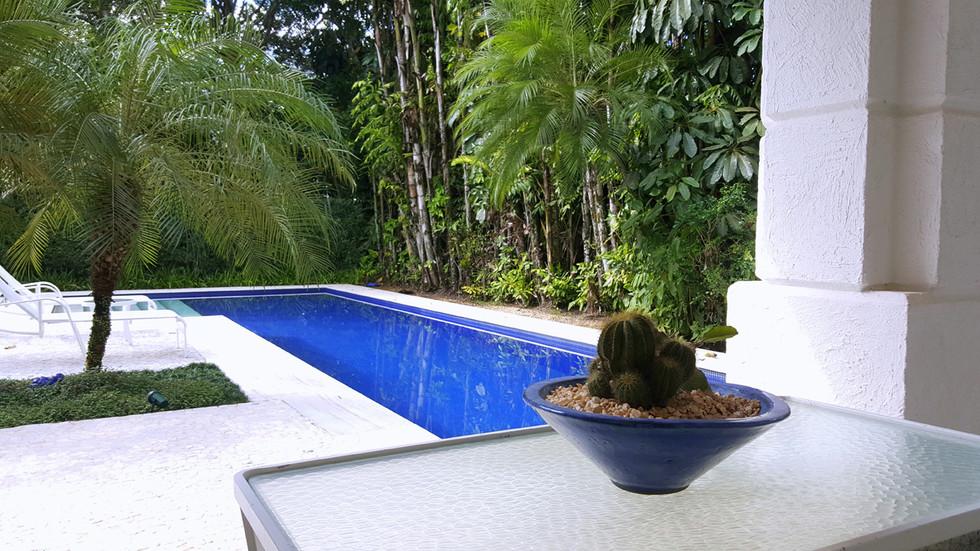 Villa 229 (3).jpg