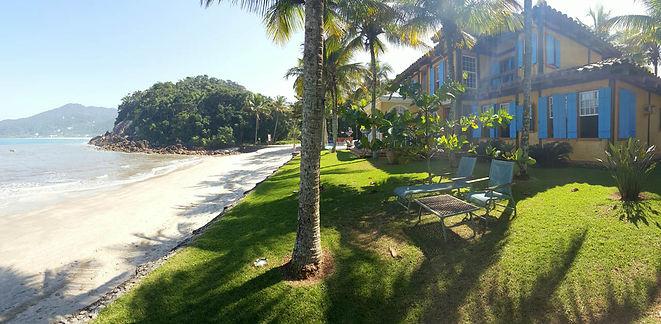 Villa 162 (6).jpg