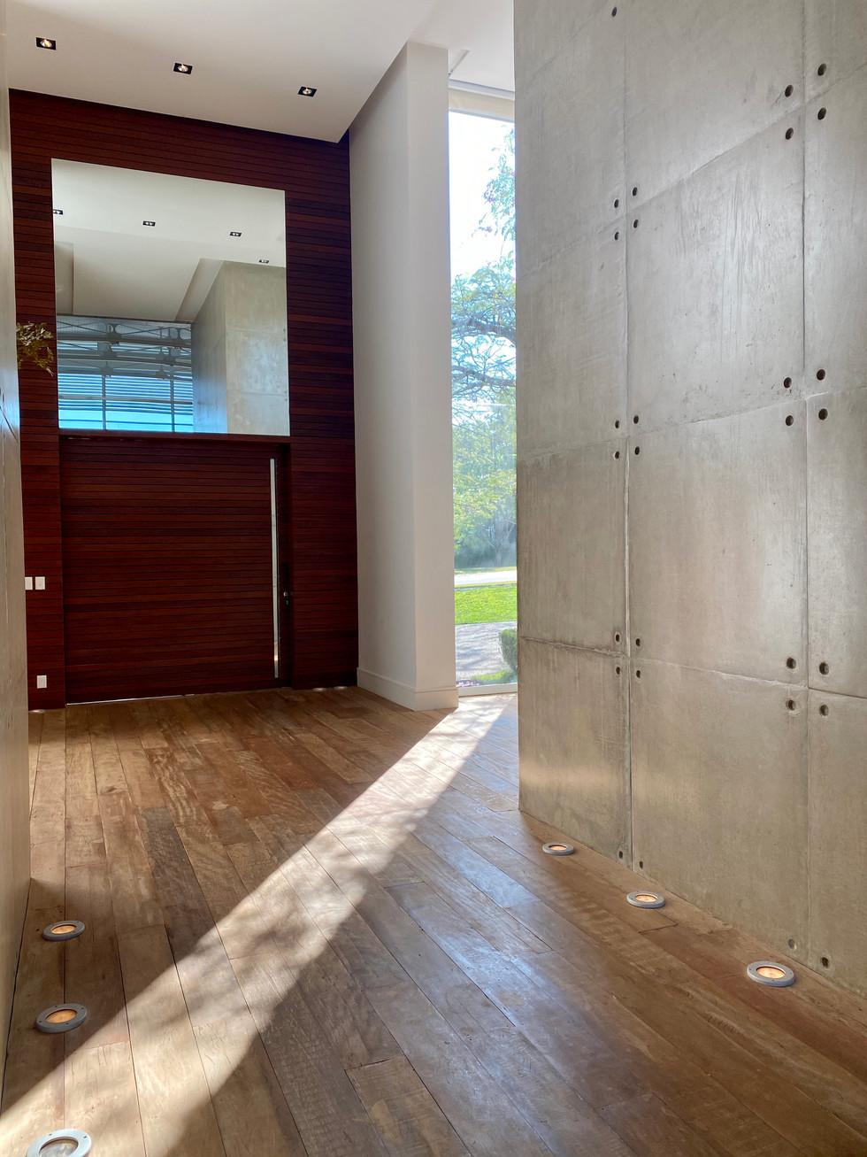 Casa a venda condominio quinta da baroneza (50).JPEG