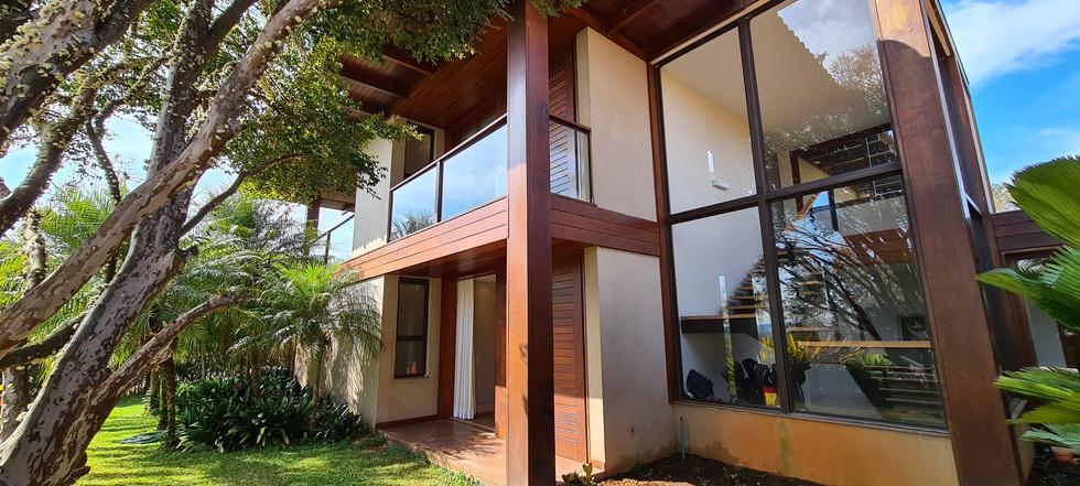 4 - Casa a venda Quinta da Baroneza - Imóveis na Baroneza - Andreatta (6).jpg