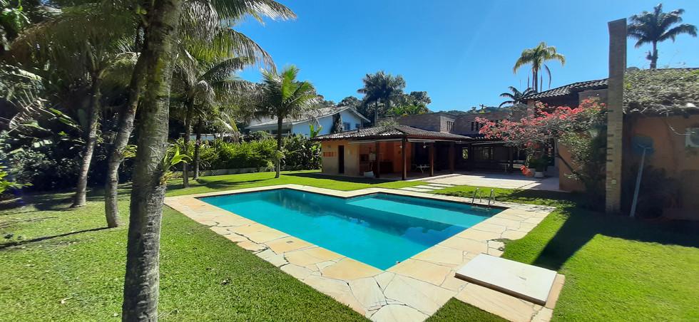 Casa a VENDA Condomínio IPORANGA