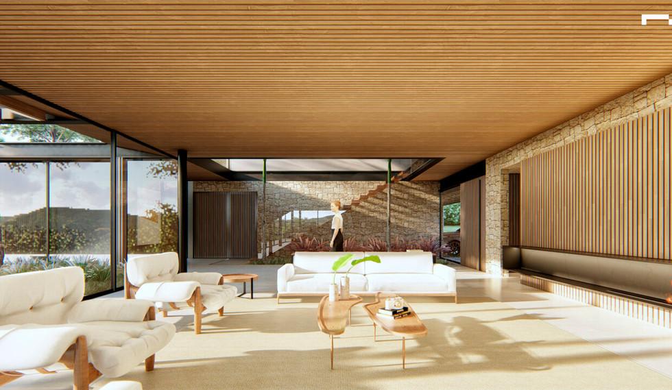 Casa a venda Quinta da Baroneza Andreatta Imóveis Baroneza (7).jpg