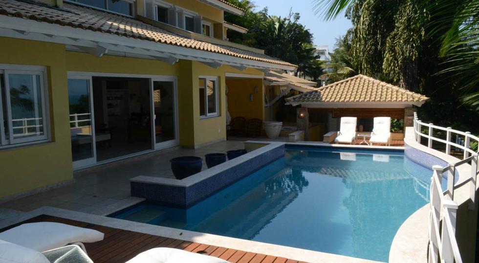 Villa 412 (44).jpg