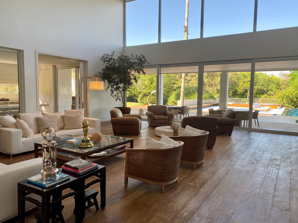Casa a venda condominio quinta da baroneza (48).JPEG