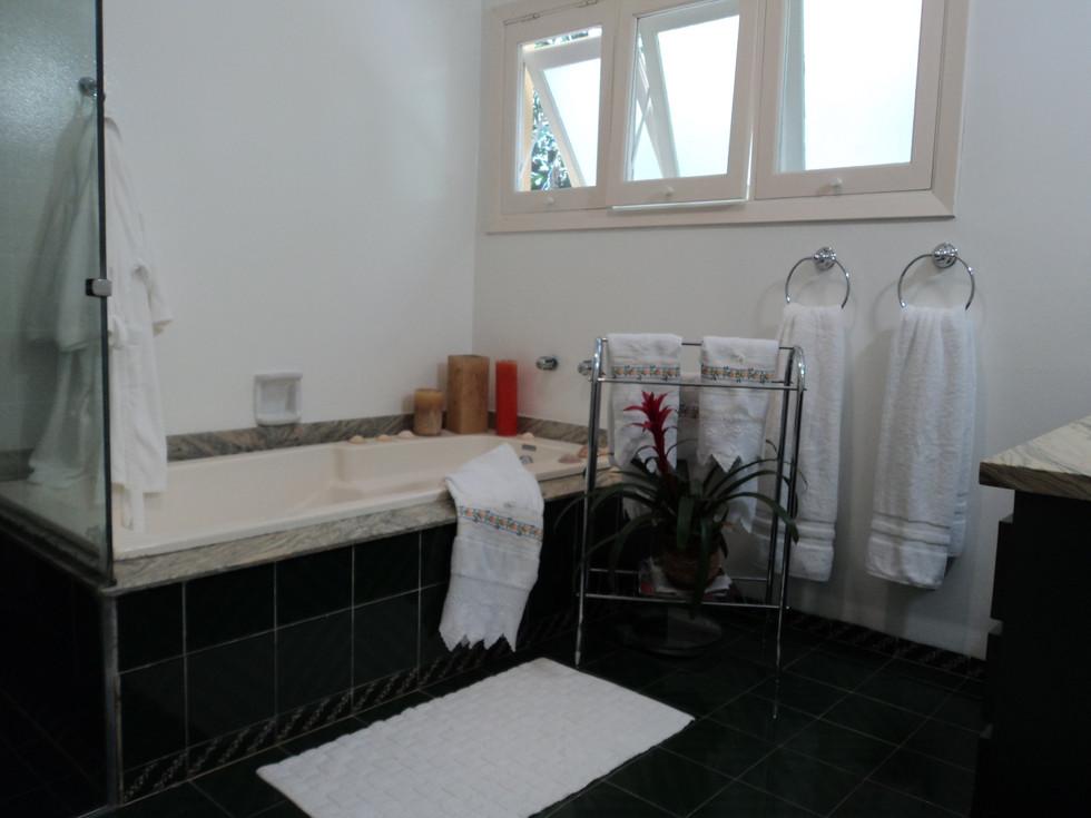 banheiro casal 2.jpg