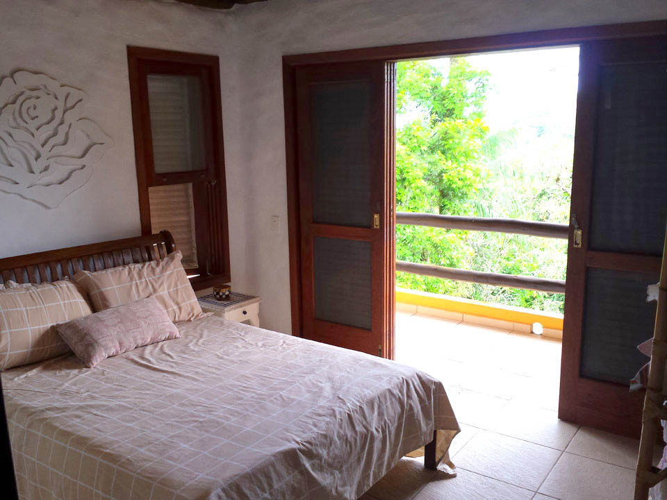 Villa 0148 (13).jpg