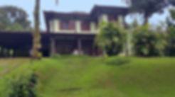Condomínio Iporanga a venda na Praia de Iporanga Casas e Imóveis Iporanga