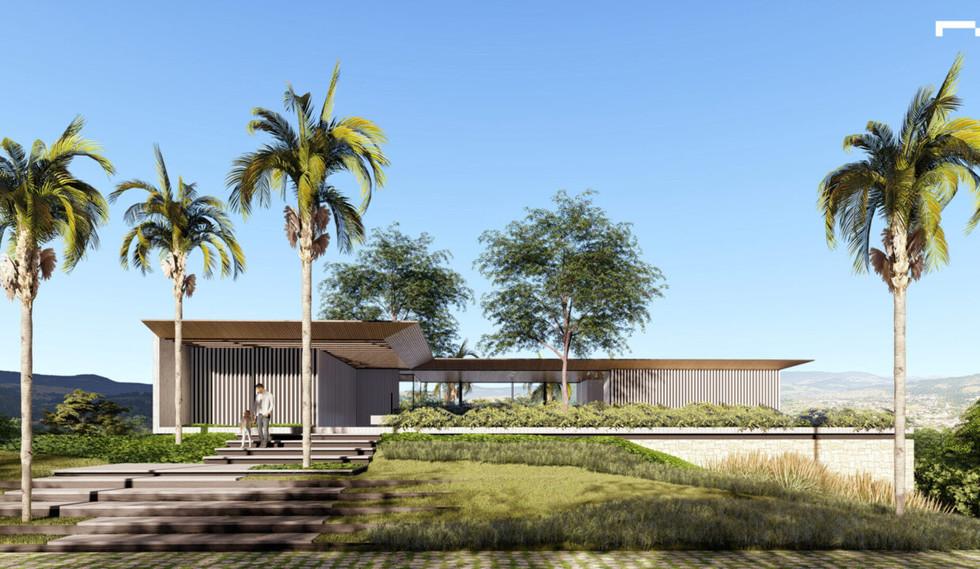 Casa a Venda Quinta da Baroneza (3).jpg