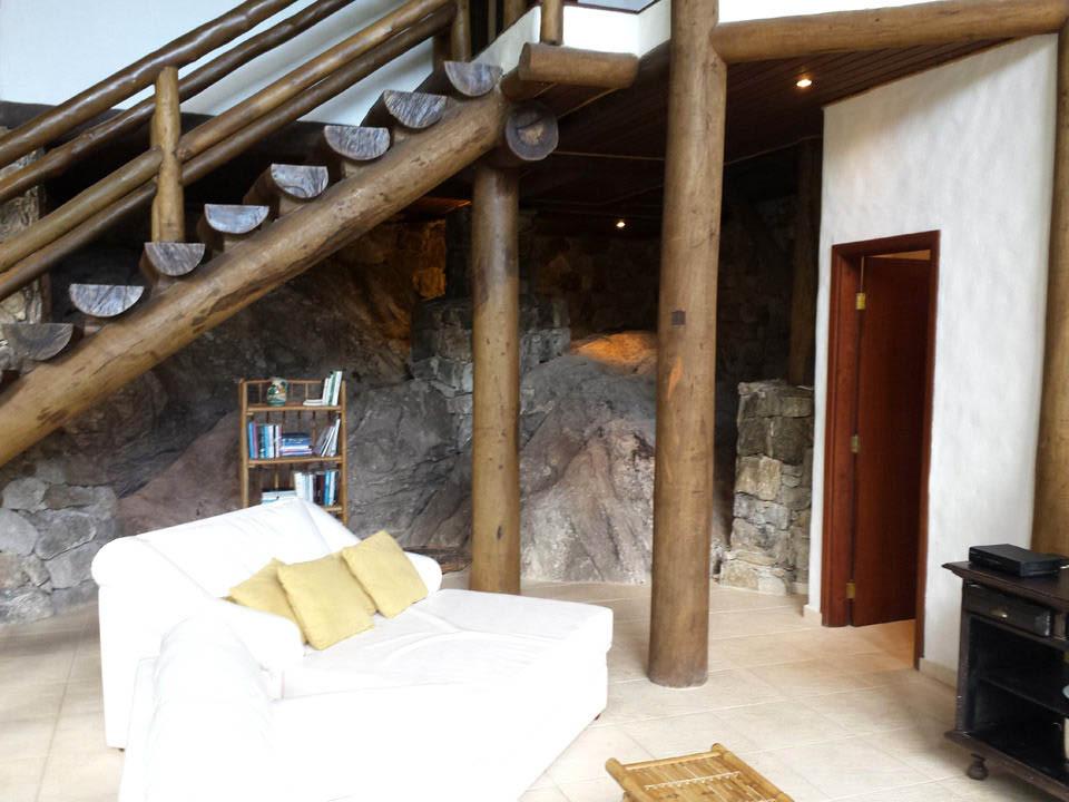 Villa 0148 (5).jpg