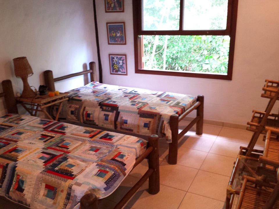 Villa 0148 (12).jpg