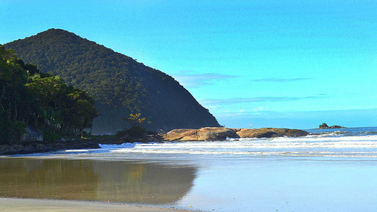 Praia_de_Iporanga__do_Condomínio_Iporang