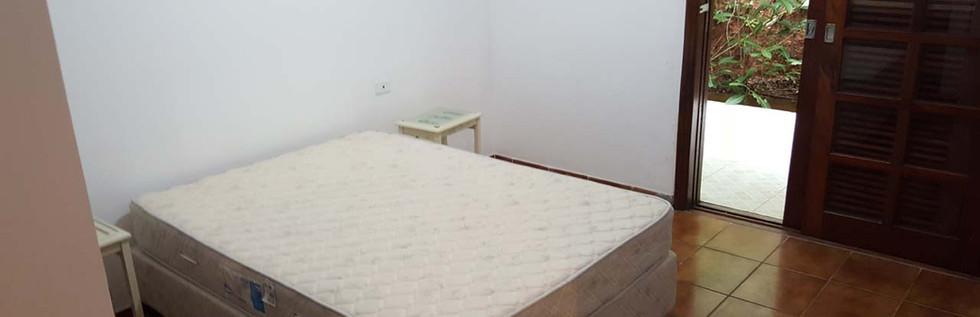 Imóveis a venda no Condomínio Tijucopava