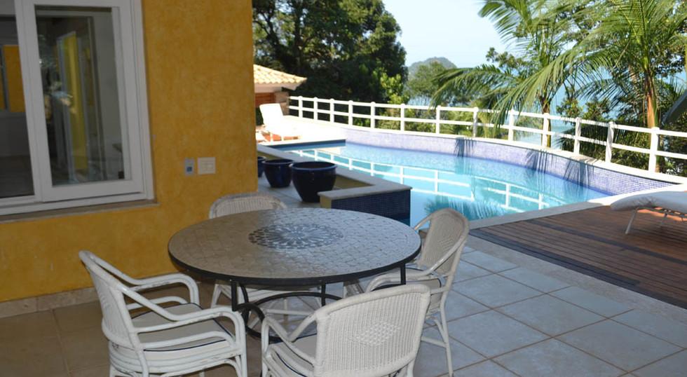 Villa 412 (41).jpg