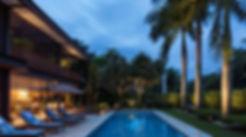 Villa 430 (10).jpg