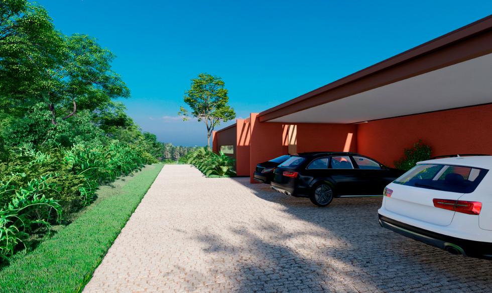 Imóveis na Quinta da Baroneza Casa a Venda - Andreatta (13).jpg